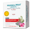 HERBALMED® MEDICAL DR. WEISS